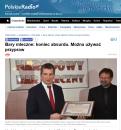 1 kwietnia polskie radio