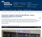 1 kwietnia radio krakow2